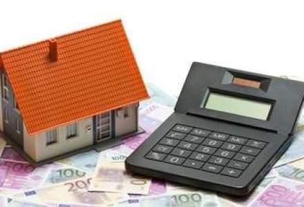 Cum au evoluat preturile locuintelor in acest an