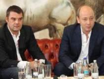 Teddy Dumitrescu, Publicis:...
