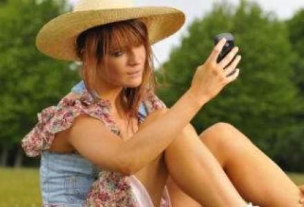 evoMag: 10% din traficul unui magazin online este generat de smartphone-uri