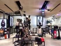 H&M deschide inca un magazin:...