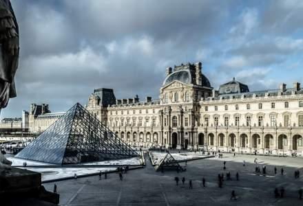Franţa finalizează perioada strictă de izolare, dar păstrează multe restricţii în vigoare