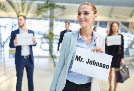 Precauție: Companiile își vor ține angajații în continuare în țară. Detașările, amânate încă o vreme