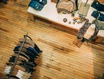 retailArena Sessions -...