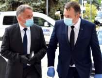 Tătaru: După 1 iunie, vom...