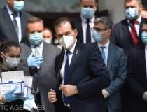 Orban: Media ultimelor 7 zile...