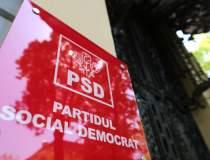 PSD anunță un weekend fără...