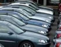 Taxa auto pentru masinile...