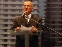 George Padure: Nu am inghetat...