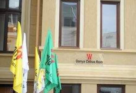 De ce contesta Danya Cebus decizia in cazul autostrazii Cernavoda-Medgidia