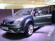 Contul Dacia-Renault-Nissan a...