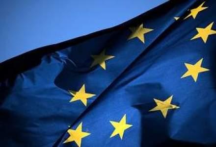 Absorbtia fondurilor europene este in crestere