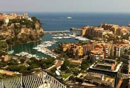 Vacanta de manager in Coasta de Azur, locul care imbina natura cu avangarda