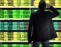Asociatia Investitorilor cere...