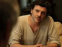 Actorul Bodgan Dumitrache a...