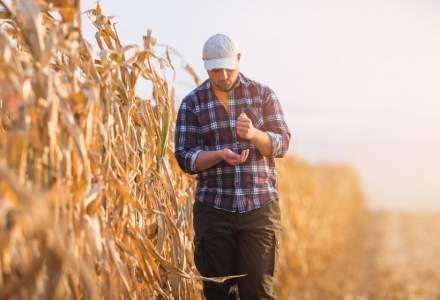 Adrian Oros: Au fost autorizaţi la plata subvenţiilor peste 99,18% dintre fermieri