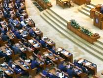 Robert Cazanciuc: Parlamentul...