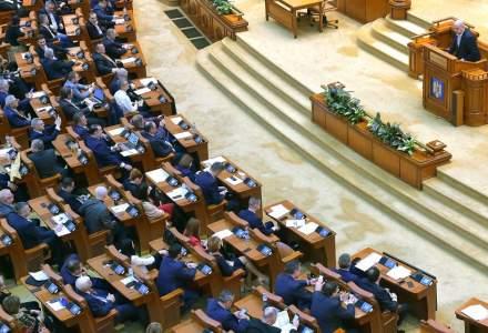 Robert Cazanciuc: Parlamentul va vota în regim de urgență proiectul de lege privind situaţia de alertă