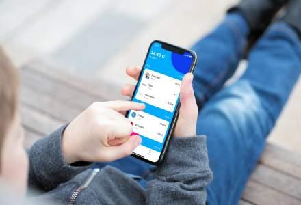 Revolut lansează o aplicație pentru copii în România: cum funcționează