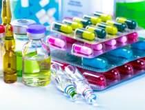 Antibiotice Iaşi va produce...