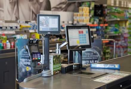 Lidl își extinde rețeaua din România cu două magazine: în Năvodari și Moșnița Nouă
