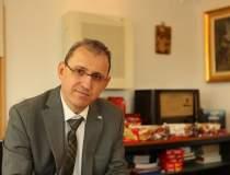 Ady Hirsch, CEO Alka: Aștept...