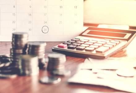 Cu cât crește rata unui credit ipotecar dacă o amâni