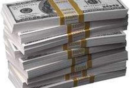 Trezoreria SUA poate aproba o noua recapitalizare a sistemului financiar american