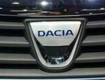 Angajatii de la Dacia se...