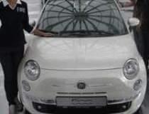 Fiat va inchide toate...