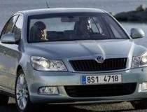 Noul motor VW 1,4 TSI este...