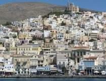 S&P: Grecia va ramane in...