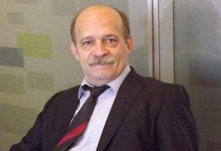 Volksbank il recruteaza pe Florin Kubinski de la MKB Romexterra