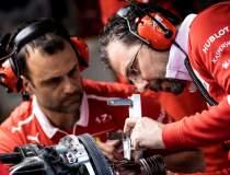 Coronavirus | Ferrari a...