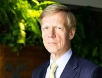 CEO-ul Raiffeisen Bank: Va fi...