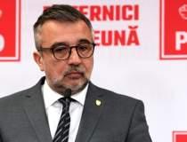 PSD îi cere lui Iohannis să...