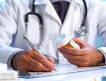 Consultațiile medicale vor fi...
