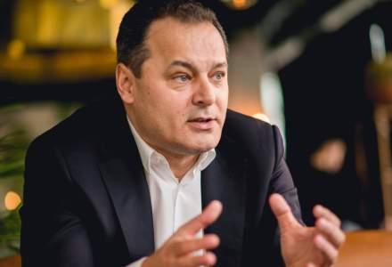 Marius Ghenea, antreprenor: Acum începe dificultatea pentru guvernul României. Criza este una de lungă durată