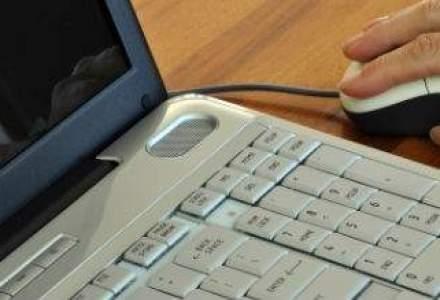 Asesoft Technologies si Siveco furnizeaza Ministerului Educatiei un sistem informatic de 4,6 mil. euro