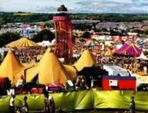 Festivalul Glastonbury 2014,...