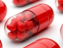 Farmacie ieftina pentru...