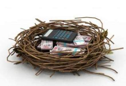 Liber la finantari pentru IMM-uri: statul va garanta 50% din credite de maxim 5 mil. lei