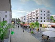 CBRE: 4.000 de apartamente,...