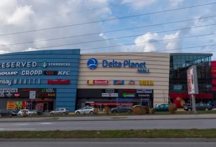Coronavirus | Bulgaria va redeschide mall-urile începând de luni