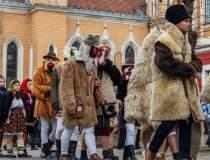 Maramureş: Criza turismului...
