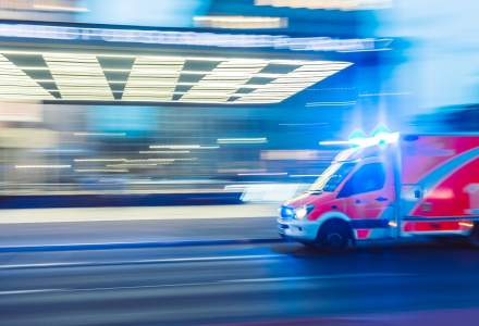 Medicii fac un apel către pacienții AVC: Nu mai e loc de frică! În cazul unui AVC nu staţi acasă!