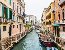 Italia a stabilit data de la...