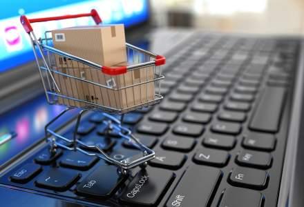 SMSLink.ro lansează plugin-uri gratuite pentru notificări SMS pe principalele platforme eCommerce