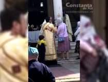[Video] Arhiepiscopul...