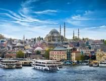 Turism medical: Turcia...