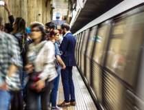 Ghid de călătorie cu metroul:...